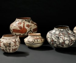 american-indian-southwest-pottery1