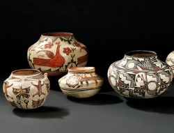 american-indian-southwest-pottery
